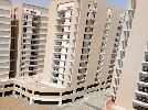2 BHK For Sale in Asta Avm in Vadapalani