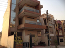 3 BHK Flat  For Rent  In Ansal Royale Residency In Gurgaon