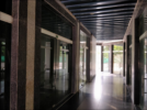 Showroom for sale in  Sector 47 , Gurgaon