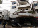Office for sale in Koti , Hyderabad