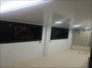 Office for sale in Grant Road East , Mumbai