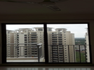 3 BHK Flat  For Rent  In Godrej Frontier In Sector 81