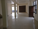4 BHK For Sale in Standalone Building  in Sector 30