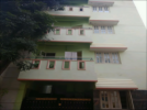 2 BHK Flat  For Rent  In Kodipalya
