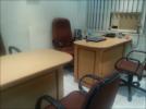 Office for sale in Dadar West , Mumbai