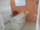 Office for sale in Ghorpadi , Pune