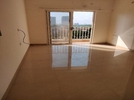 2 BHK Flat  For Sale  In Amanora Trendy Homes In Hadapsar