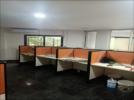 Office for sale in Shivaji Nagar , Hyderabad