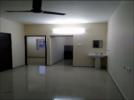3 BHK For Rent  In Rkn Ektha Villa In Selaiyur