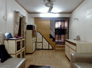 3 BHK Flat  For Sale  In Madhav Kunj Apartments In Rohini