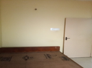 2 BHK Flat  For Rent  In Triplicane