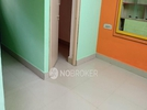 1 BHK In Independent House  For Rent  In Hosakerehalli