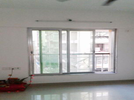 1 RK Flat  For Sale  In Horizon Homes In Malad West
