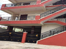 2 BHK Flat  For Rent  In Begur