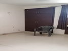 4 BHK Flat  For Sale  In Florence Residency In Sector 55
