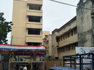 2 BHK Flat  For Sale  In Hp Tower In Washermanpet