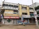 Shop for sale in  Bala Nagar  , Hyderabad