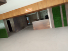 Office for sale in Madhapur , Hyderabad