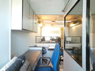 Office for sale in Parel East , Mumbai