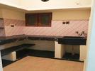 2 BHK Flat  For Sale  In Anjanadri  Apartment In C V Raman Nagar