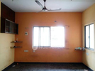 Office for sale in Cit Nagar West , Chennai