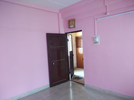1 BHK Flat  For Sale  In Yelahanka New Town