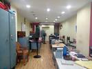 Shop for sale in Purasaiwakkam , Chennai