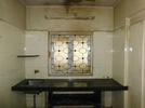 1 BHK Flat  For Sale  In Gulmohar Gardens In Andheri West