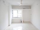 1 BHK Flat  For Sale  In Gajanand Krupa  In Kasba Peth