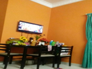 2 BHK Flat  For Sale  In Bethel Homes In Old Perungalathur (ambedkar Statue)