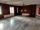 4 BHK Flat  For Rent  In Maya Nivas In Egmore