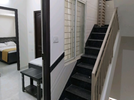 1 BHK Flat  For Rent  In Royal View Apartment In K Channasandra