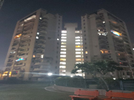 2 BHK Flat  For Sale  In Bestech - Park View Residency In Palam Vihar
