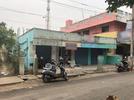 Shop for sale in Pudur , Chennai