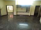 2 BHK In Independent House  For Rent  In Nerkundram, Chennai, Tamil Nadu, India