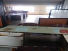 Office for sale in Kalasiguda , Hyderabad
