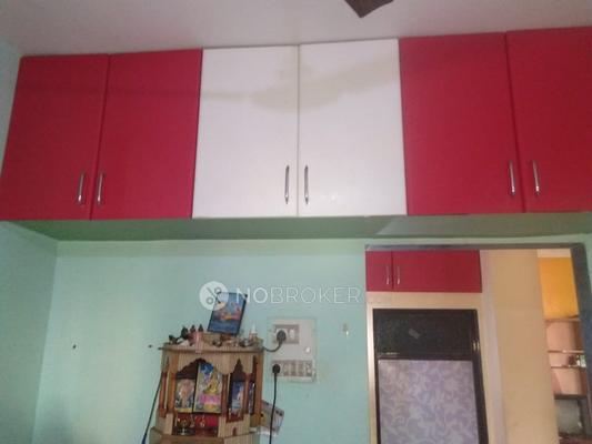 1 Rk Flat For Rent In Kalyan East Mumbai Property Without Broker In Kalyan East Nobroker In