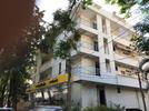 2 BHK Flat  For Rent  In Shelter Jayanagar 4 Th T Block In Jayanagar 4th Block