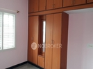 2 BHK In Independent House  For Rent  In Kumaraswamy Layout