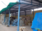 Industrial Shed for sale in Puzhal,  , Chennai