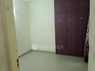 2 BHK Flat  For Rent  In Unitech Gardens In Nallambakkam