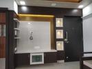 2 BHK Flat  For Sale  In Aqura Paradise In Wadarvadi
