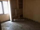 2 BHK Flat  For Sale  In Bhagyalakshmi Nivas In Secunderabad