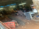 Industrial Shed for sale in Jogeshwari West , Mumbai