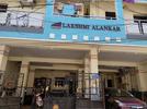 Office for sale in Royapettah , Chennai