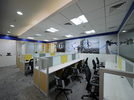 Office for sale in Powai , Mumbai