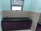 2 BHK Flat  For Rent  In Vatika India Next City Homes In Sector-83