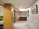 Office for sale in T Nagar , Chennai