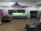 2 BHK Flat  For Sale  In Anand Nagar