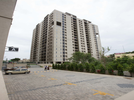 4 BHK Flat  For Sale  In Jains West Minster In Saligramam